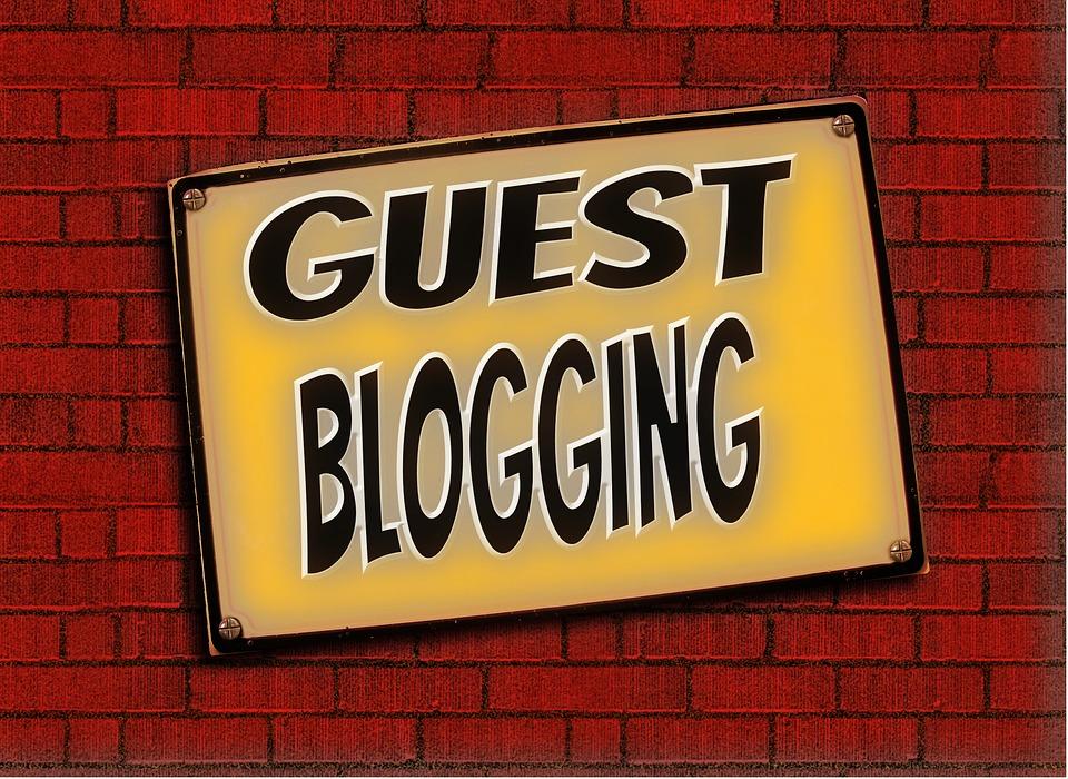 Guest Posts, Free Guest Post, free Guest Posting, Guest Blogging
