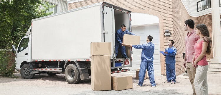 6 Tips to Find Best Moving Services and Packers