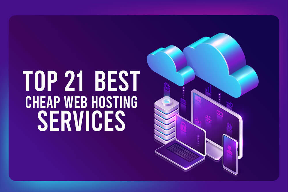 best cheap web hosting services to-choose