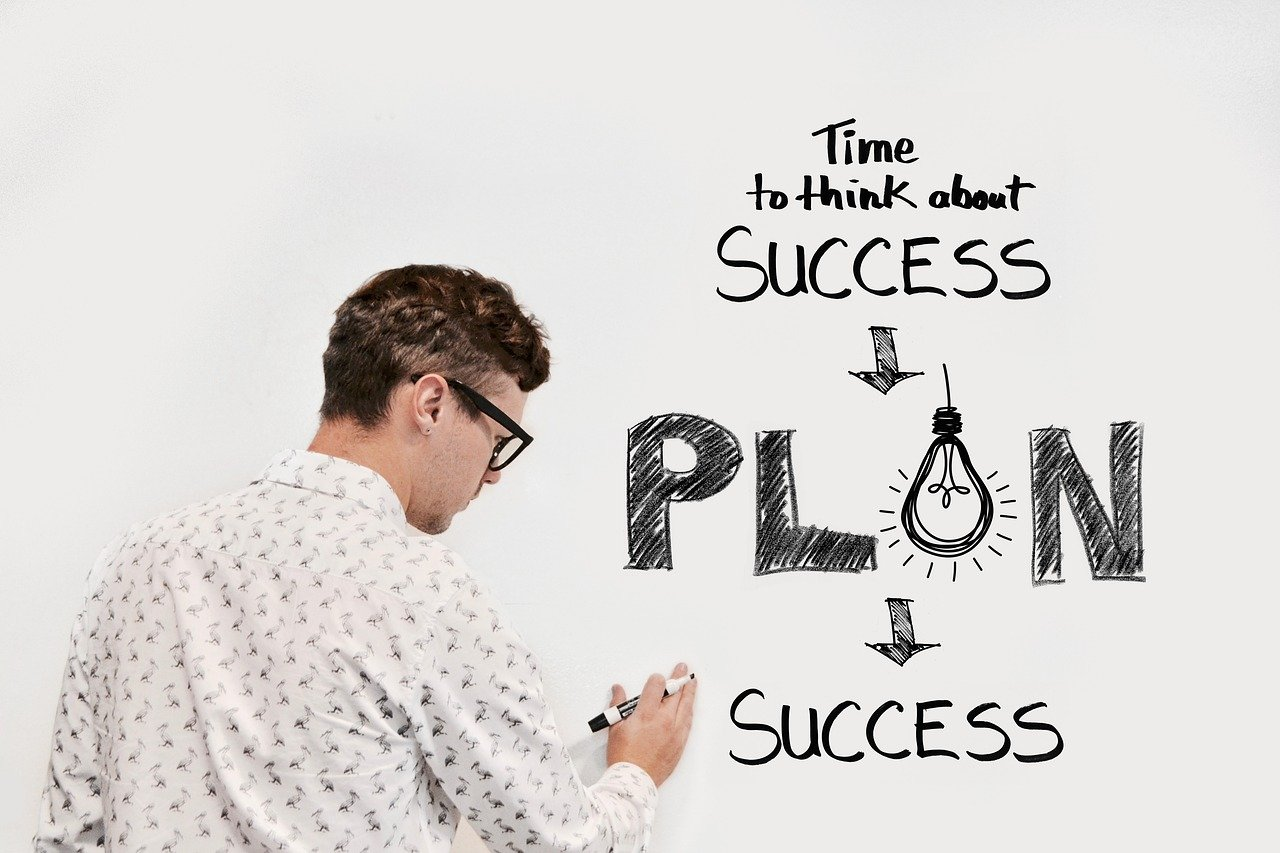 Best Tips to Get Quick Success In Your Business