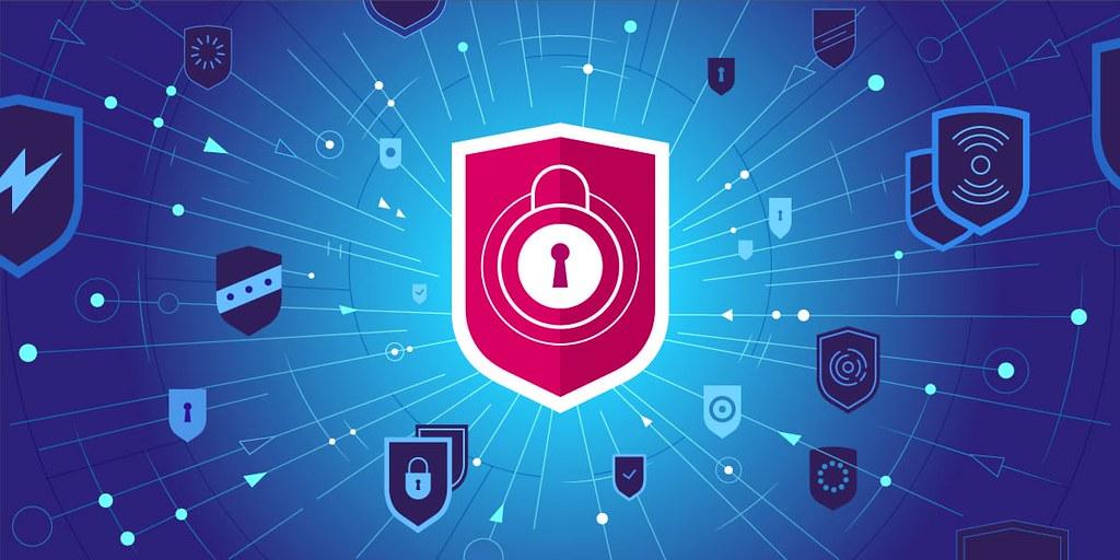 Best VPN Services To Buy