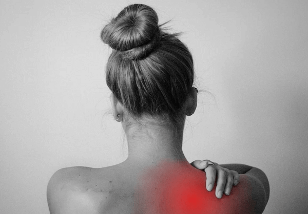 Essential Guide to Curing Pain and Types