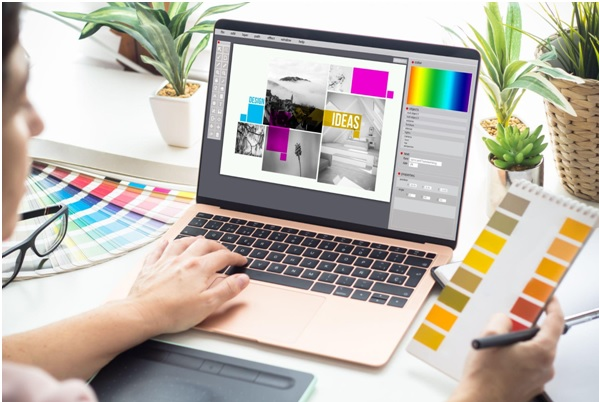 Graphic Design Software for Mac Users