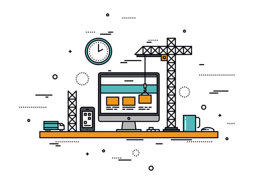 SEO Tips To Sky-Rocket Your Business