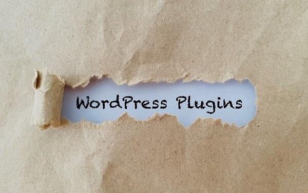 top-wordpress-plugins-for-businesses
